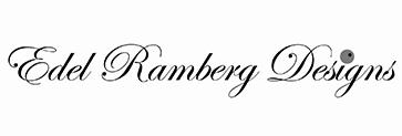 edel-ramberg hat hire west of Ireland